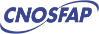 cnos-fap-logo-trsp-norp-sml