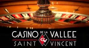 logo Casino vda