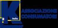 logo konsumer