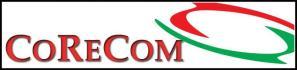 logo-corecom-258882