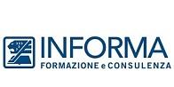 informa logo